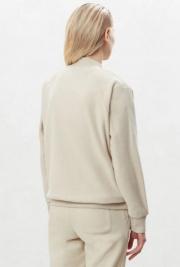 Napapijri Кофти та светри жіночі модель NP000IZWNN11 купити, 2017