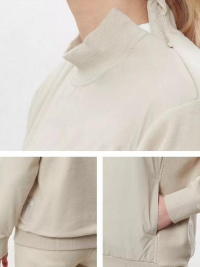 Napapijri Кофти та светри жіночі модель NP000IZWNN11 придбати, 2017