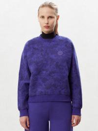 Кофты и свитера женские Napapijri модель NP000IZXFL61 купить, 2017