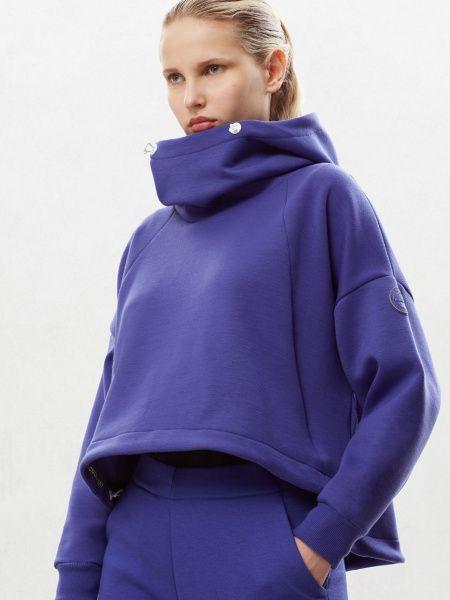 Кофты и свитера женские Napapijri модель NP000IZZVB11 купить, 2017