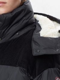 Куртка женские Napapijri модель ZL1257 , 2017