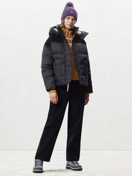 Куртка женские Napapijri модель ZL1257 качество, 2017
