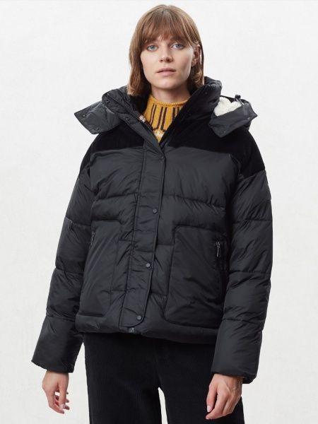 Куртка женские Napapijri модель ZL1257 купить, 2017