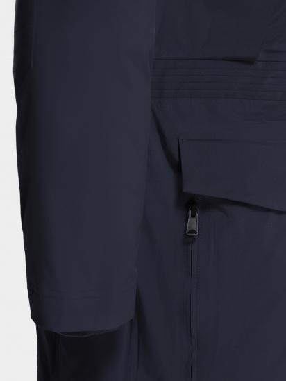 Куртка женские Napapijri модель ZL1270 качество, 2017