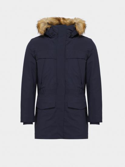Куртка женские Napapijri модель ZL1270 купить, 2017