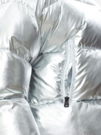 Куртка женские Napapijri модель ZL1278 , 2017