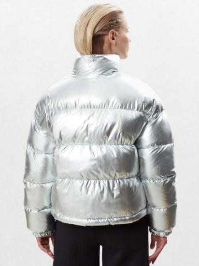 Куртка женские Napapijri модель ZL1278 купить, 2017