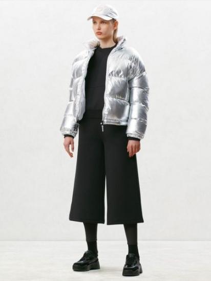 Куртка женские Napapijri модель ZL1278 качество, 2017