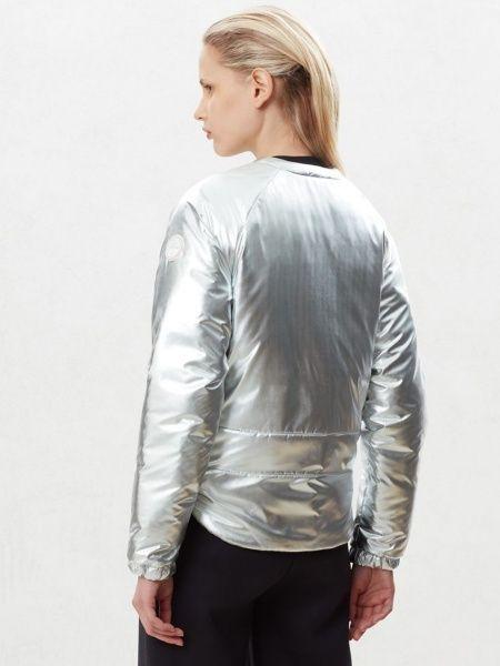 Куртка женские Napapijri модель ZL1281 купить, 2017