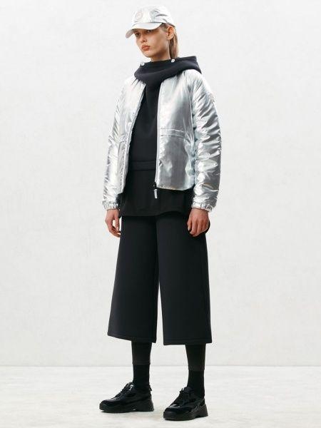 Куртка женские Napapijri модель ZL1281 качество, 2017