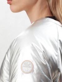 Куртка женские Napapijri модель ZL1281 , 2017
