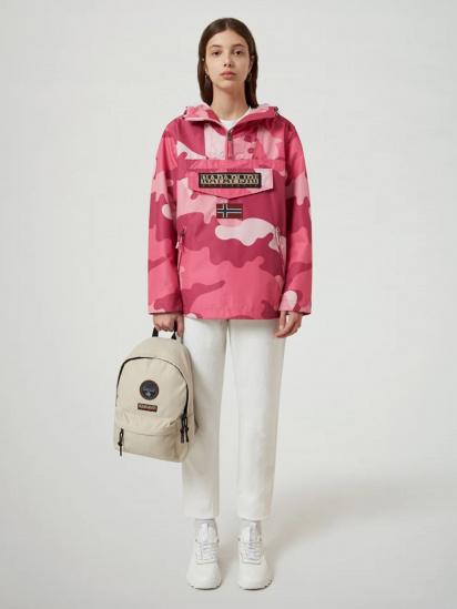 Куртка женские Napapijri модель ZL1295 , 2017