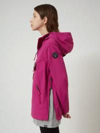 Куртка женские Napapijri модель ZL1297 качество, 2017