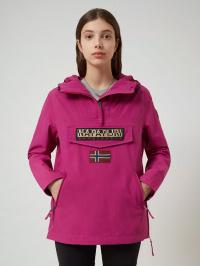 Куртка женские Napapijri модель ZL1297 купить, 2017