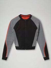 Кофты и свитера женские Napapijri модель ZL1298 , 2017
