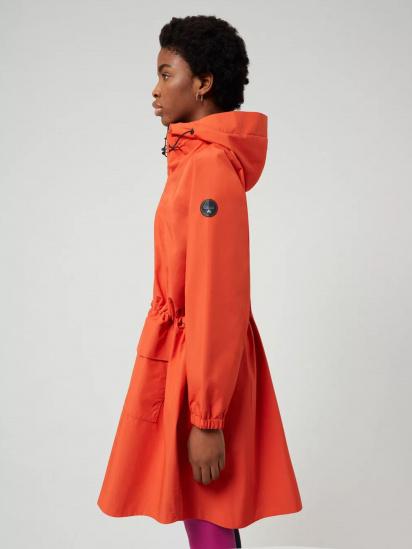 Куртка женские Napapijri модель ZL1299 качество, 2017