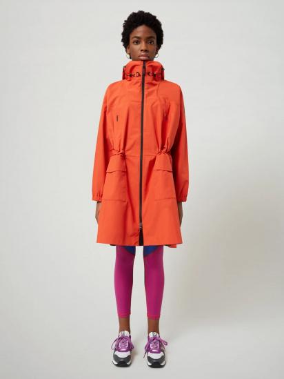 Куртка женские Napapijri модель ZL1299 , 2017