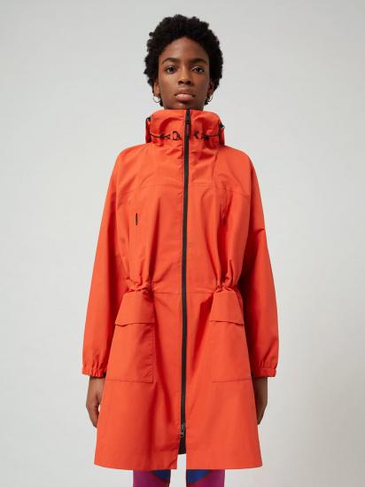 Куртка женские Napapijri модель ZL1299 купить, 2017