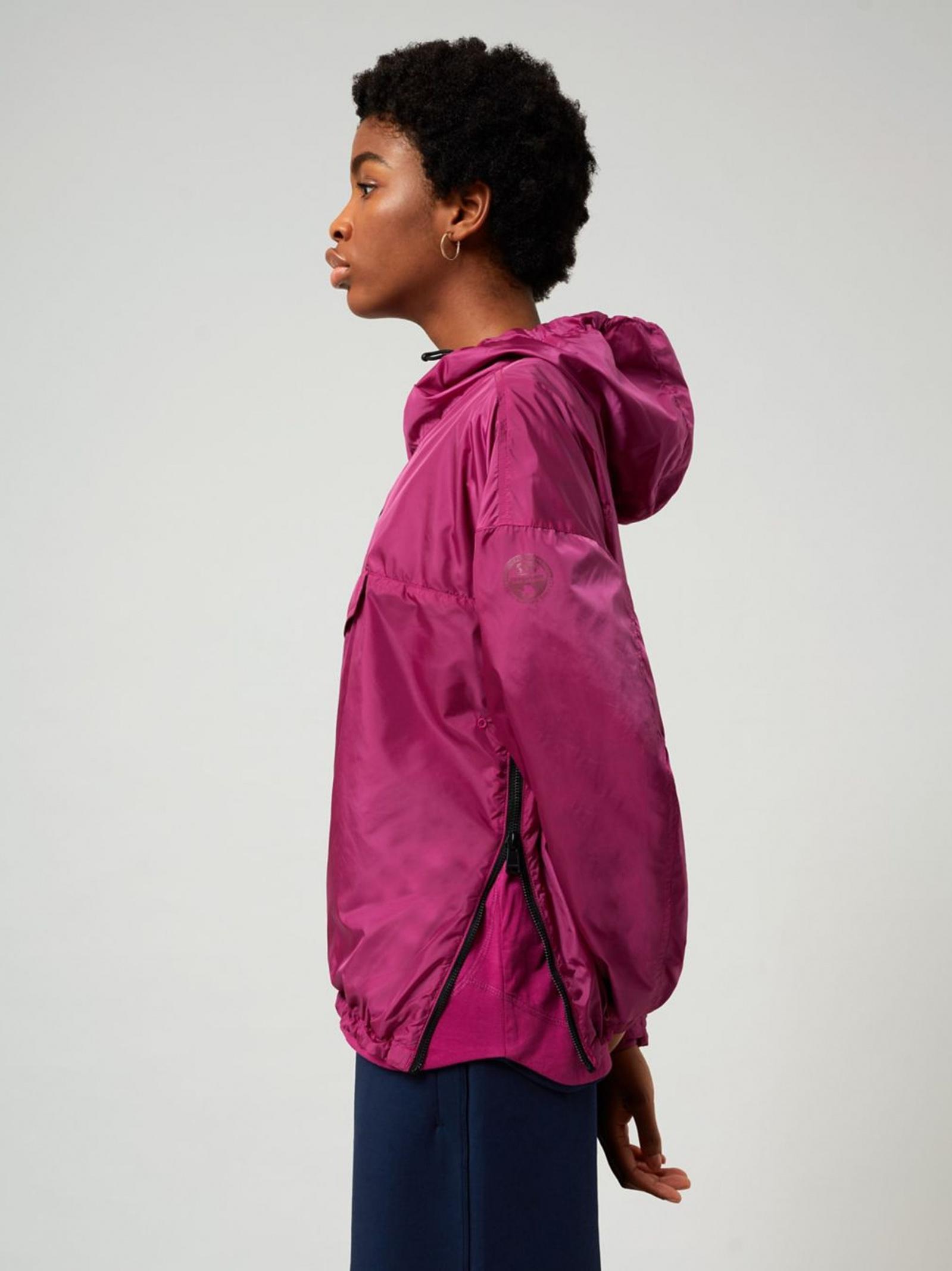 Куртка женские Napapijri модель ZL1302 качество, 2017