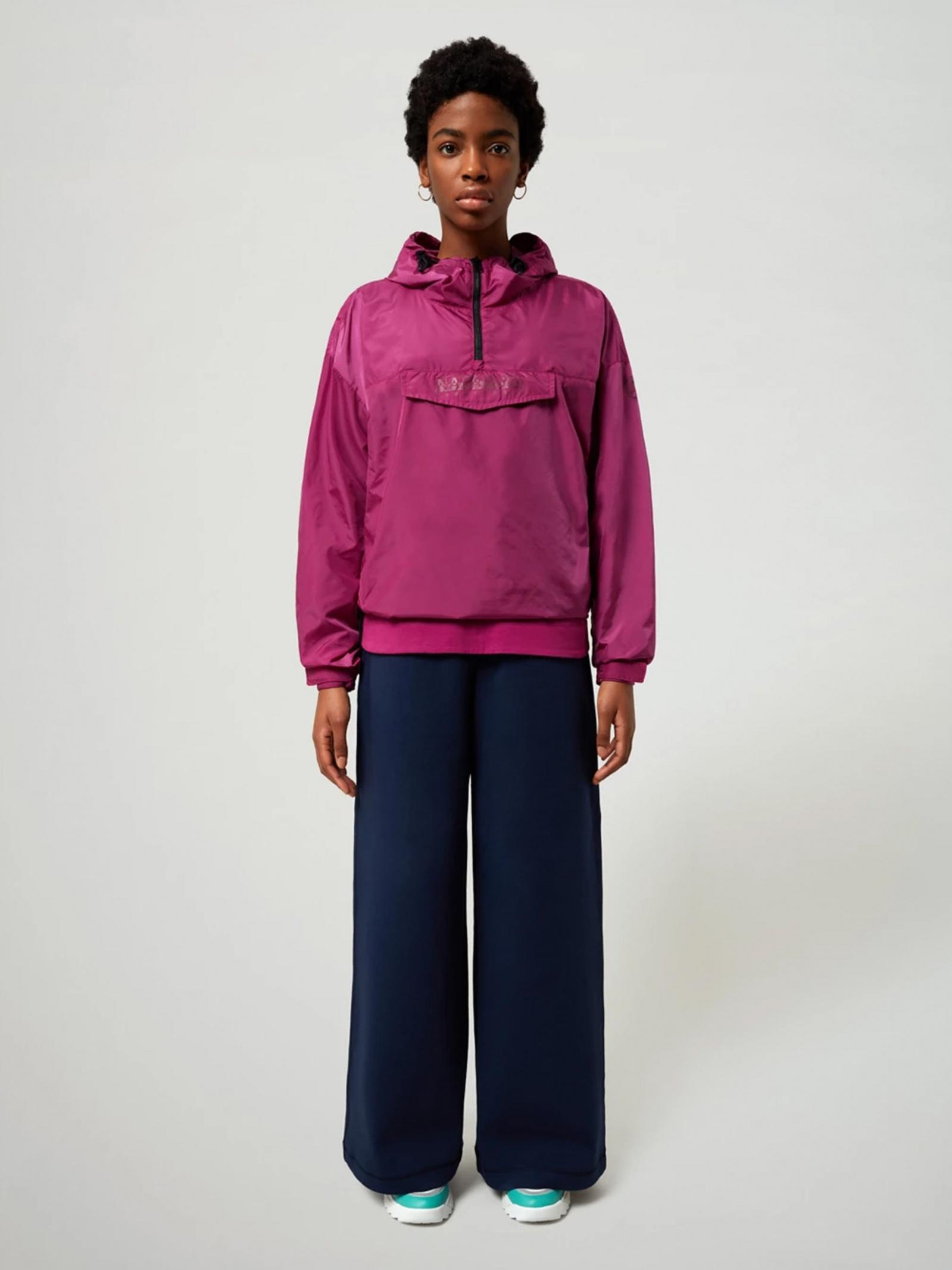 Куртка женские Napapijri модель ZL1302 , 2017