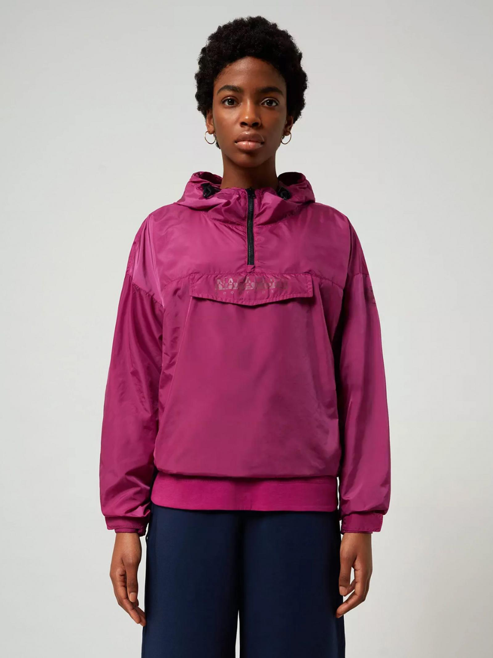 Napapijri Куртка жіночі модель NP0A4E8YV021 відгуки, 2017