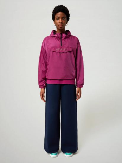 Napapijri Куртка жіночі модель NP0A4E8YV021 придбати, 2017