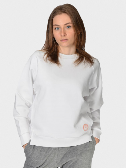 Кофты и свитера женские Napapijri модель ZL1304 , 2017