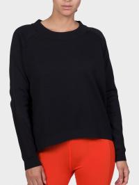 Кофты и свитера женские Napapijri модель ZL1311 , 2017