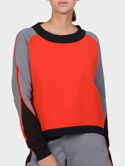 Кофты и свитера женские Napapijri модель ZL1312 , 2017