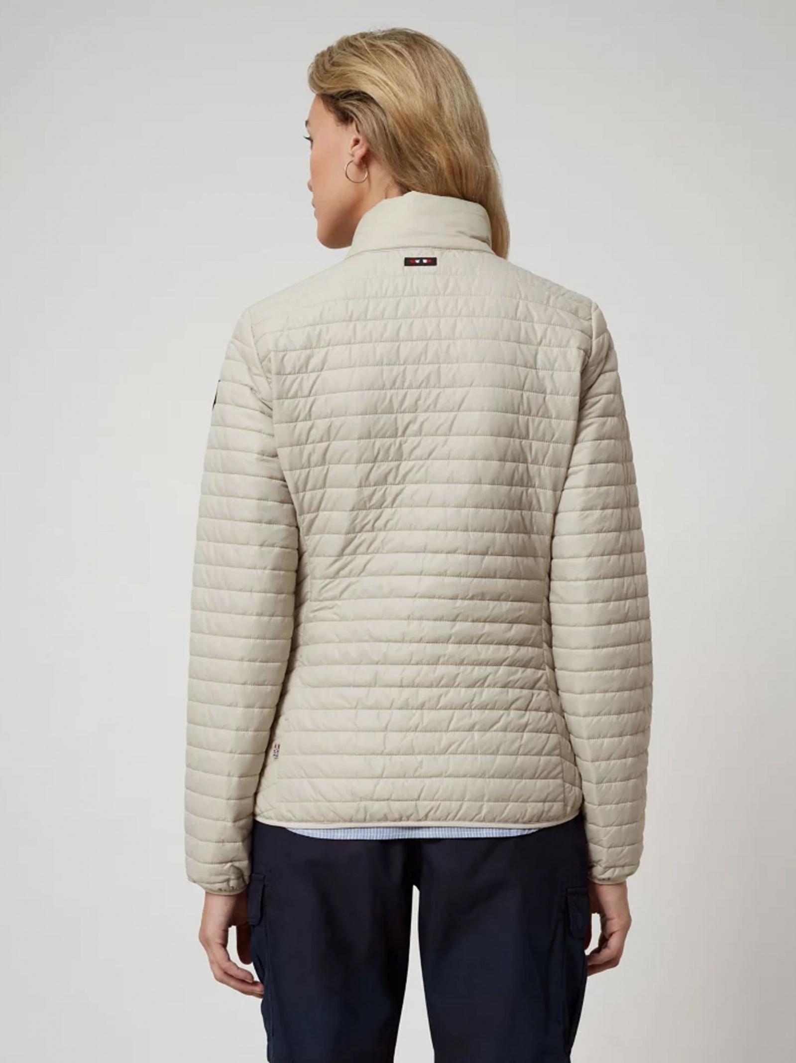 Куртка женские Napapijri модель ZL1319 купить, 2017