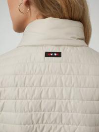 Куртка женские Napapijri модель ZL1319 , 2017
