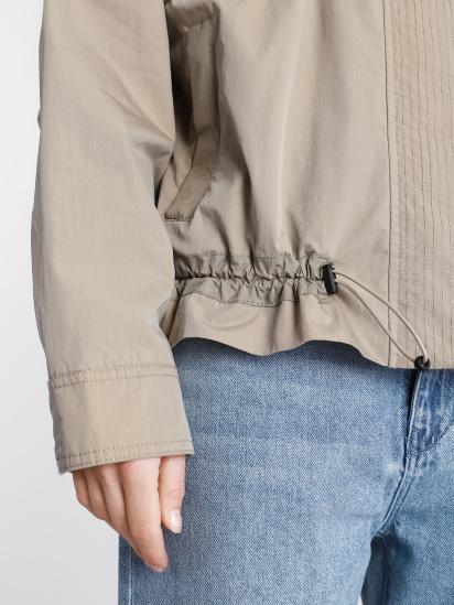 Легка куртка Napapijri A-HARBOR модель NP0A4F3ZG5L1 — фото 6 - INTERTOP