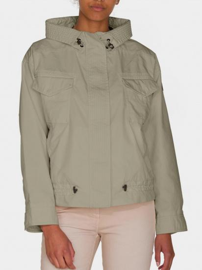 Легка куртка Napapijri A-HARBOR модель NP0A4F3ZG5L1 — фото 2 - INTERTOP