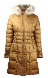 Куртка женские Napapijri модель ZL162 , 2017