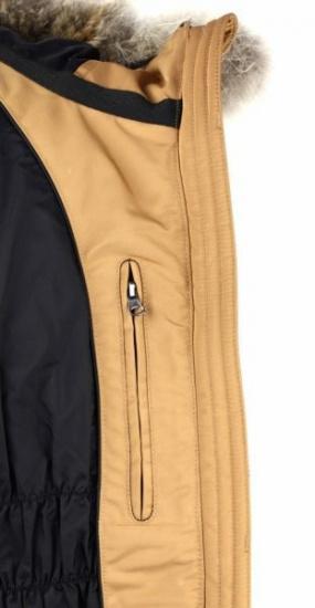 Куртка женские Napapijri модель ZL162 купить, 2017