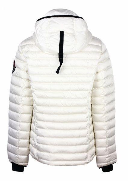 Куртка женские Napapijri модель ZL166 купить, 2017
