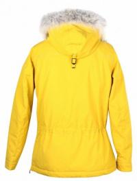 Куртка женские Napapijri модель ZL203 купить, 2017