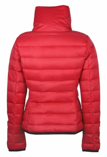Куртка женские Napapijri модель ZL205 купить, 2017