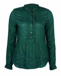 Рубашка женские Napapijri модель ZL219 купить, 2017