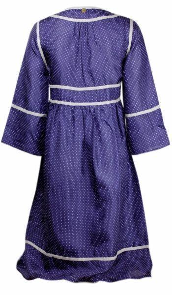 Платье женские Napapijri модель ZL246 купить, 2017