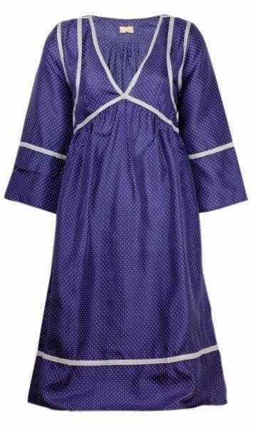 Платье женские Napapijri модель ZL246 , 2017