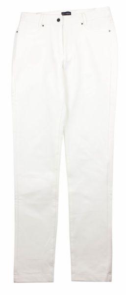 Штаны лыжные женские Napapijri модель ZL387 отзывы, 2017