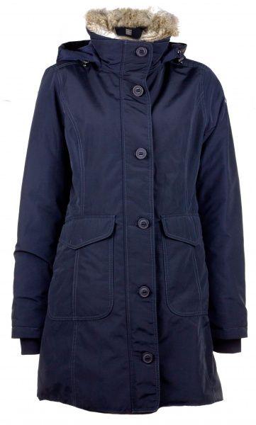 Куртка для женщин Napapijri ADONA ZL405 брендовая одежда, 2017
