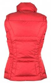 Napapijri Куртка жіночі модель N0Y8EXR33 , 2017