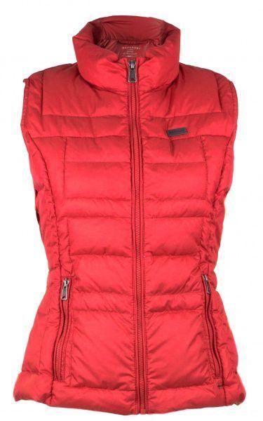 Куртка для женщин Napapijri AVE ZL421 цена, 2017