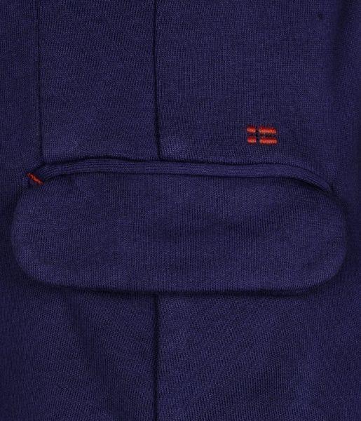 Пиджак  Napapijri модель ZL455 характеристики, 2017