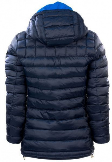 Napapijri Куртка жіночі модель N0YCKD176 , 2017