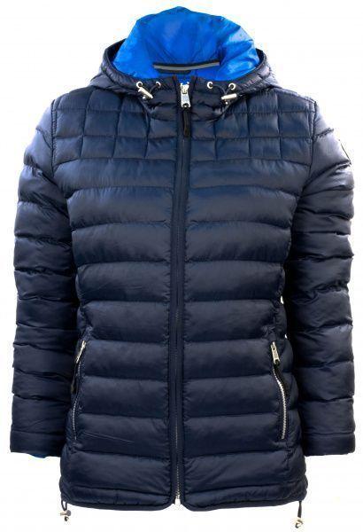Napapijri Куртка жіночі модель N0YCKD176 якість, 2017