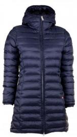 Napapijri Пальто жіночі модель N0Y9DT176 якість, 2017