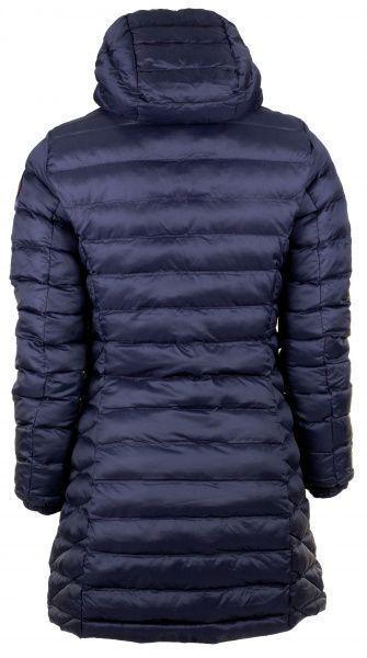 Пальто женские Napapijri AMELUP ZL526 продажа, 2017
